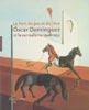 La part du jeu et du rêve - Oscar Dominguez et le surréalisme 1906-1957