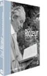 Paul Ricœur, philosophe de tous les dialogues