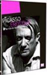Picasso érotique
