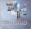 Hibrid. Regards croisés sur la création en France