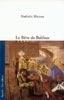 Le Rêve de Balthus