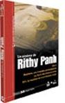 Le Cinéma de Rithy Panh