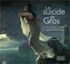 Le suicide de Gros