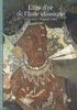 L'âge d'or de l'Inde classique, l'art Gupta