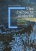Vies d'Albrecht Altdorfer
