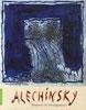 Pierre Alechinsky – Sources & Résurgences