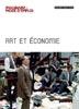 Art et économie