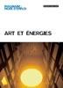 Art et énergie