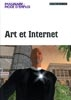 Art et internet