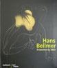 Hans Bellmer, Anatomie du désir