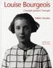 Louise Bourgeois: L'aveugle guidant l'aveugle.