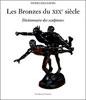 Les Bronzes du XIXe siècle – Dictionnaire des sculpteurs