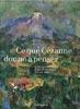 Ce que Cézanne donne à penser
