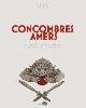 SÉRA : Concombres amers