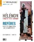 Hélénon - Repères en numérique