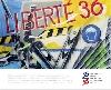 36/36 Les artistes fêtent les 80 ans des congés payés