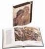 L'Énéide de Virgile illustrée par les fresques et les mosaïques antiques