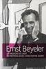 Ernst Beyeler: La Passion de l'art