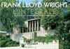 Frank Lloyd Wright, L'intégrale