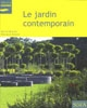 Le Jardin contemporain