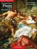Jean-Baptiste Marie Pierre (1714-1789) - Premier peintre du roi