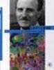 Charles Lapicque, «Rendre l'abstrait figuratif»