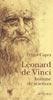 Léonard de Vinci homme de sciences