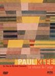 Paul Klee, le silence de l'ange