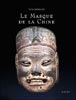 Le masque de la Chine