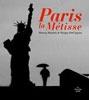 Paris la Métisse.