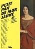 Petit Pan de Mur Jaune, 22 écrivains du côté du Louvre