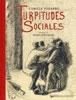 Turpitudes sociales