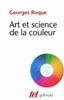 Art et science de la couleur