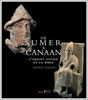 De Sumer à Canaan