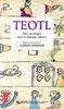 Teotl – Dieu en images dans le Mexique colonial
