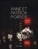 Anne et Patrick Poirier : Vertiges / Vestiges