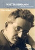 Walter Benjamin, L'ange assassiné